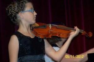 maly_violinista4