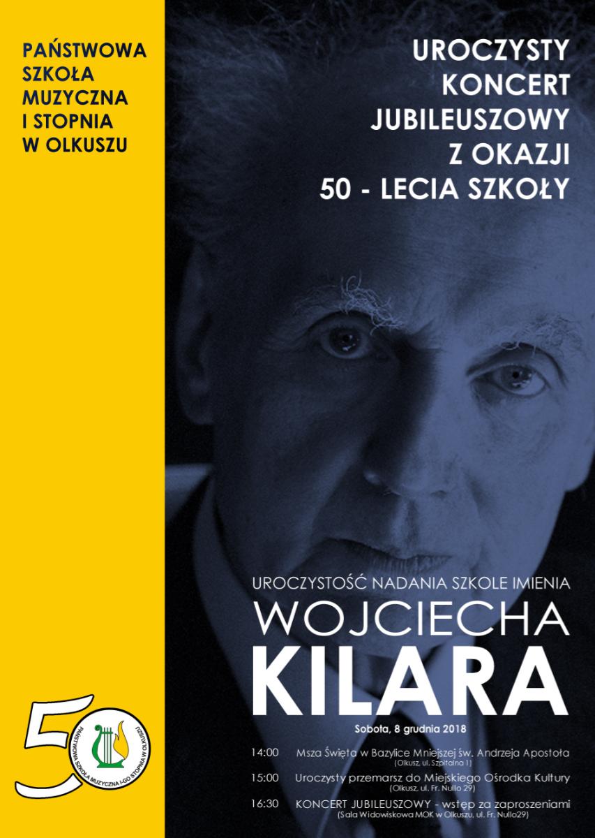 Plakat_Kilar
