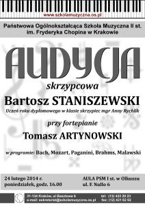 Audycja_Staniszewski