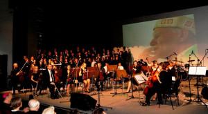 Zdjęcie_koncert_papieski