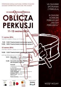 Oblicza_plakat_01