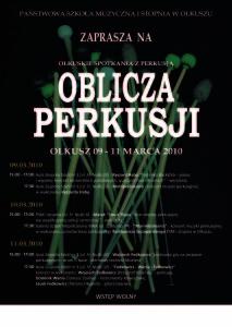 Oblicza_2010
