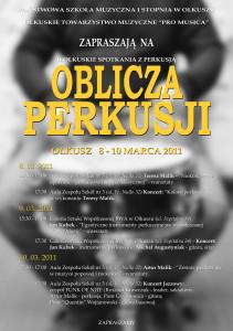 Oblicza_2011