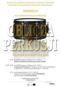 Oblicza_2012