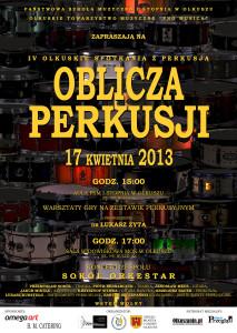 Oblicza_2013