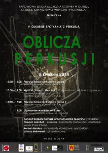 Oblicza_2014