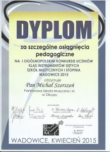 dyplom_naucz_wadowice