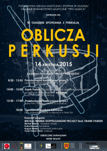 Plakat_2015