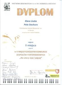 dyplom_piano
