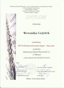 Weronika_dypl_Olawa