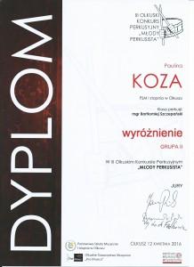 dypl_KozaPerk