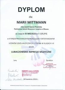 dyplom_mittman