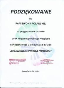podz_IPolanska