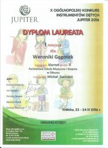 weronika_jupiter