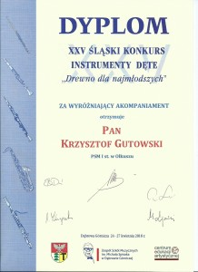 Krzys_akomp_dyplom