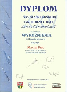 Maciek_dyplom