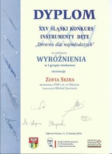 Zosia_dyplom