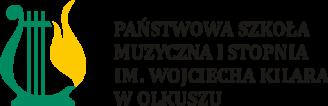 Państwowa Szkoła Muzyczna w Olkuszu